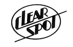 clearspot