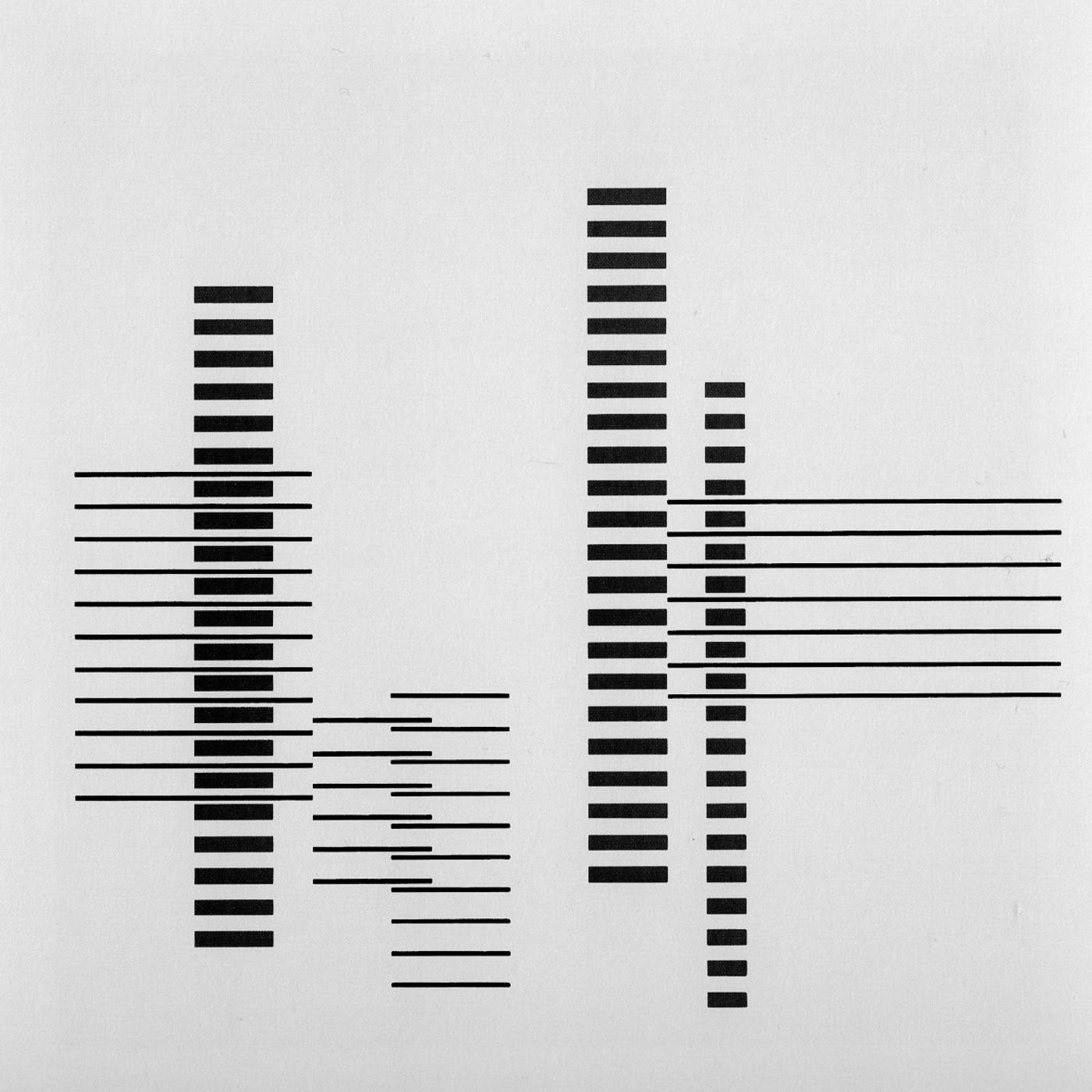 albers-rhythm001