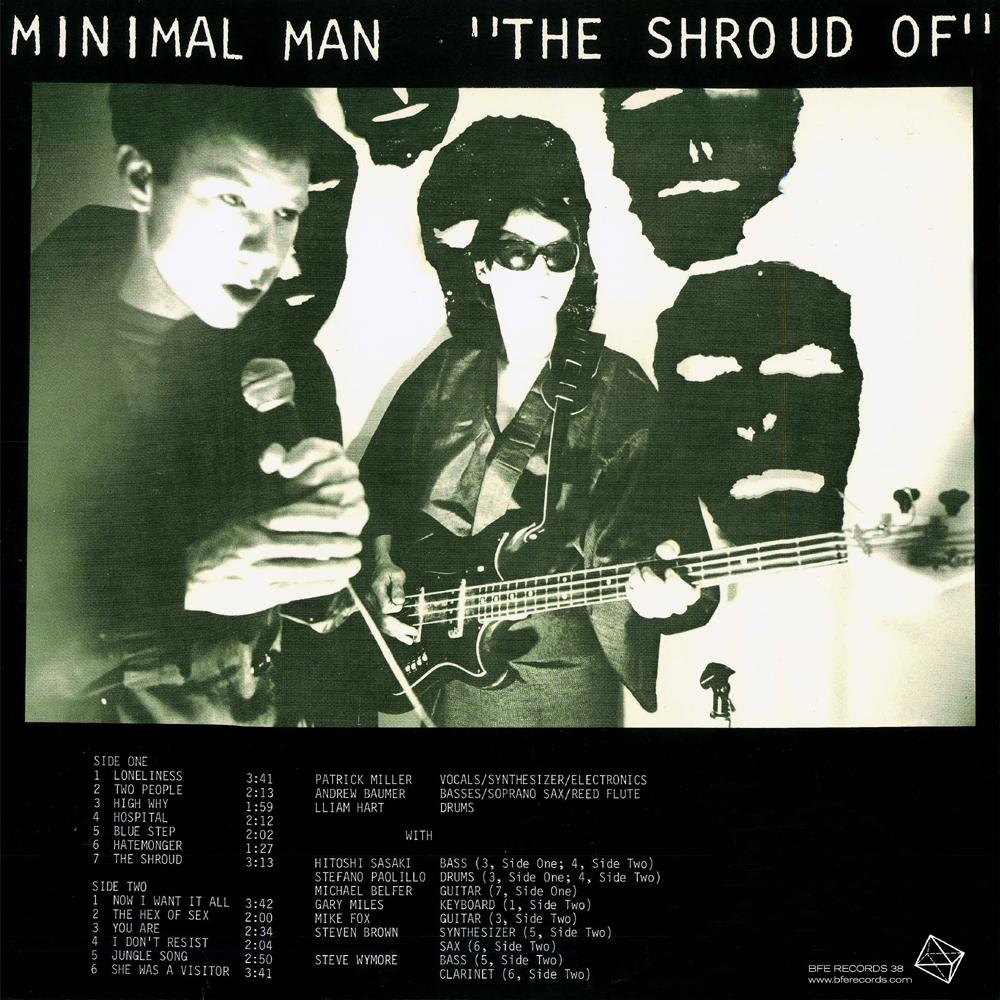 minimal-man-2