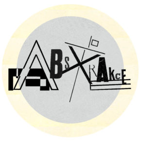 Abstrakce _ Experimental music & arts label
