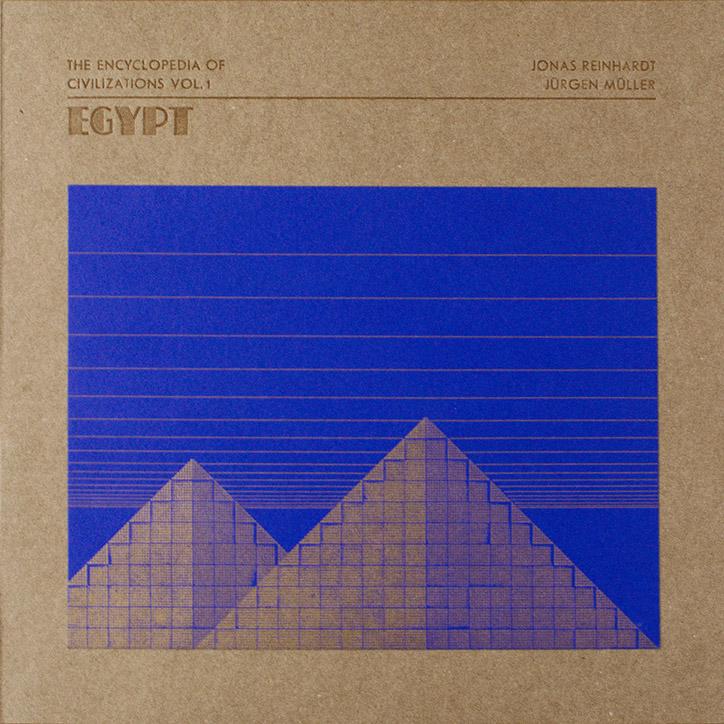 portada_Egypt