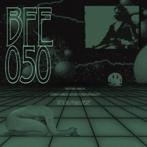 B.F.E.50 - Sample II Cd (Not Available)