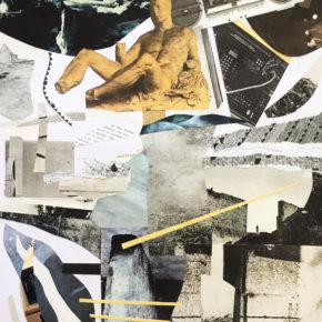 Collage #6