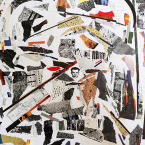 Collage #9