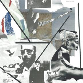 New releases: Wayne Horvitz, Human Figures, Nunca Nada...
