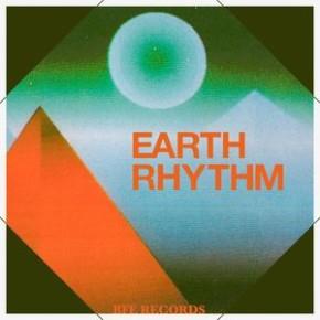 B.F.E.records Mix for Yajña radio 3/22
