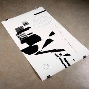 Abstrakce Records Art