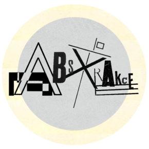 Abstrakce _ Experimental music & arts label