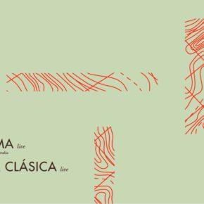 Abstract Trips Vol.11: Ariel Kalma / Mecánica Clásica