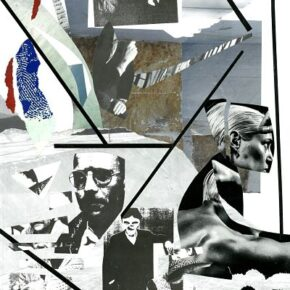 Collage #17